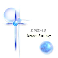 幻想素材館 Dream☆Fantasy