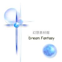 幻想素材館 Dream☆Fantasy